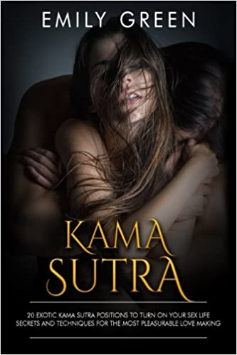 sutra kama free sex technique