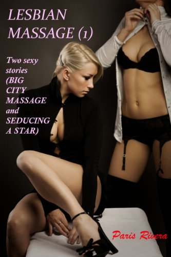 erotic olympia massage review
