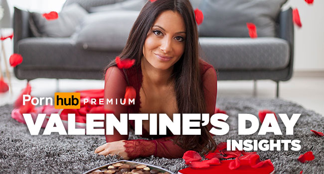 valentimes free porn day for