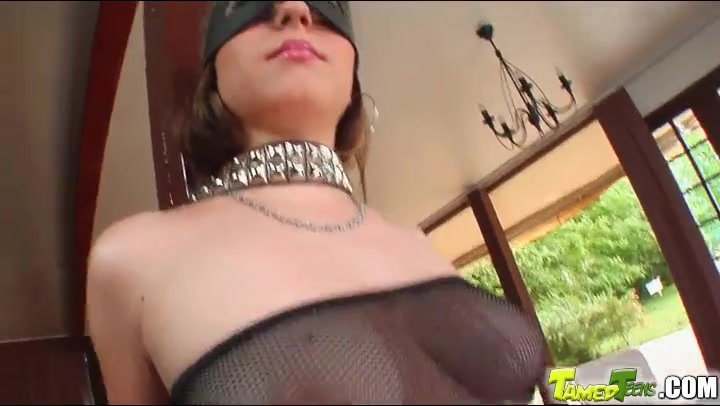 sex submission woman