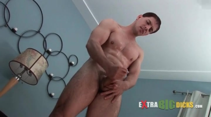 boys young anal