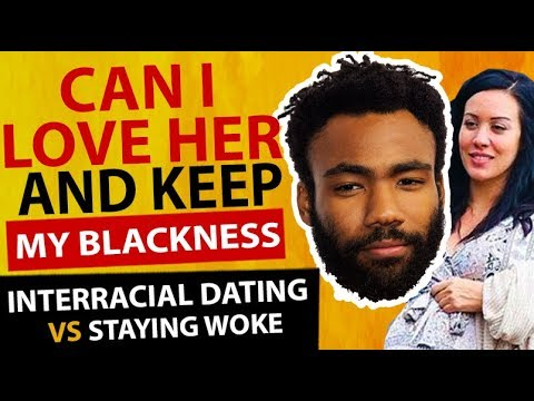 sza glover dating donald is