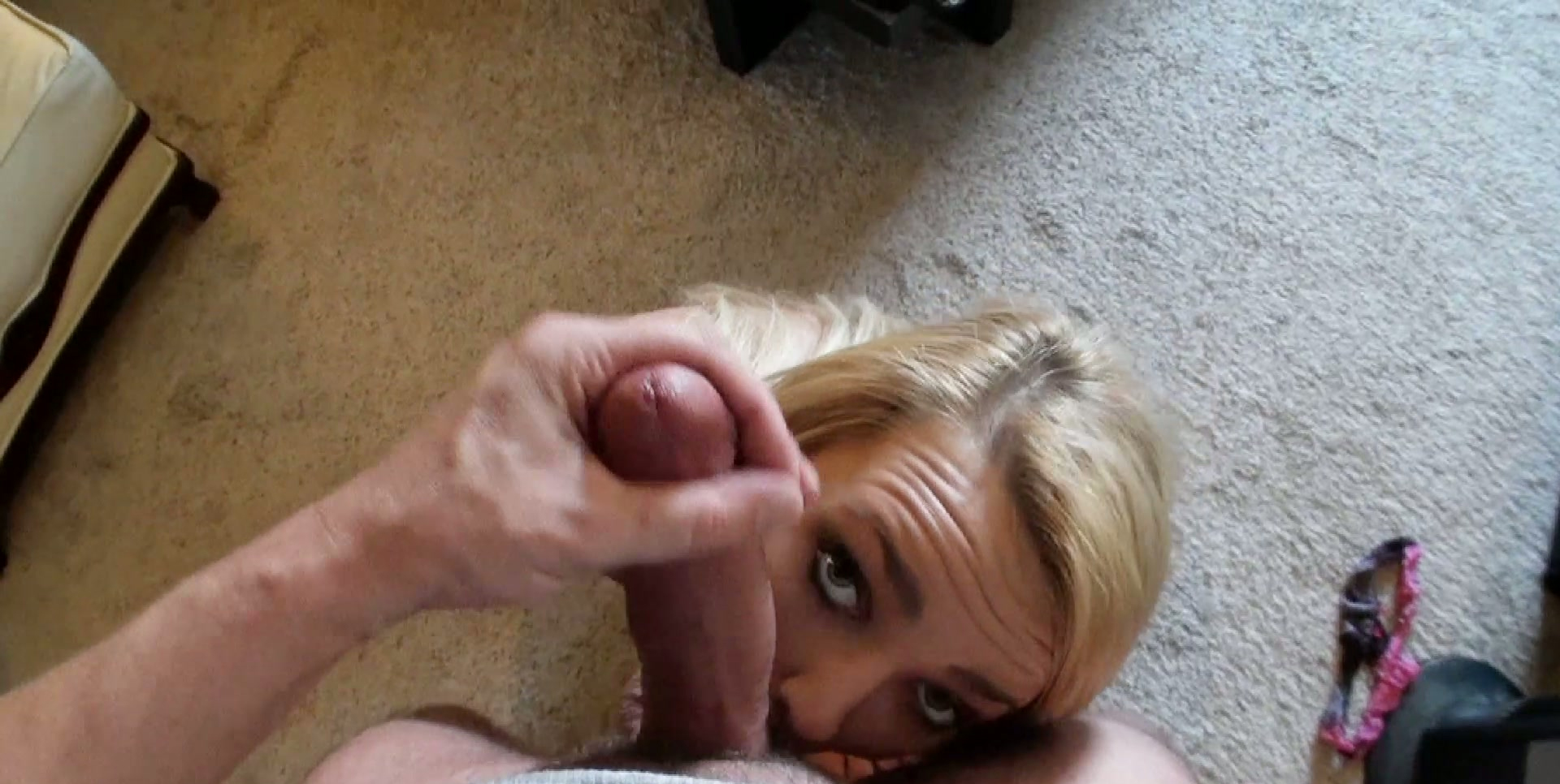 with tits women older natural huge