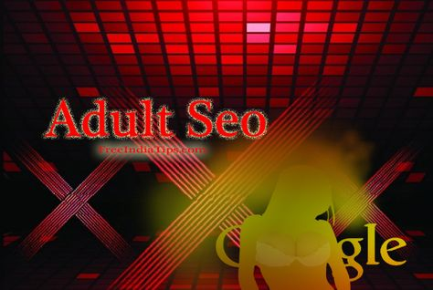 adult search engines viewing