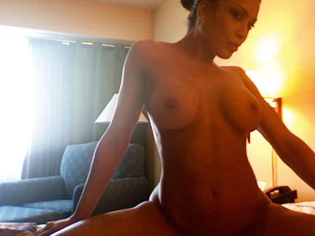 melina of perez photos nude