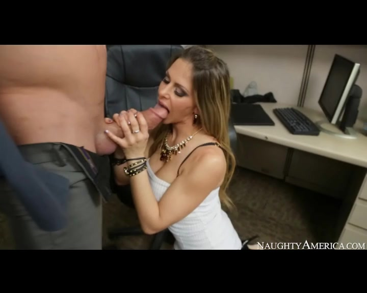 black interracial fucking big