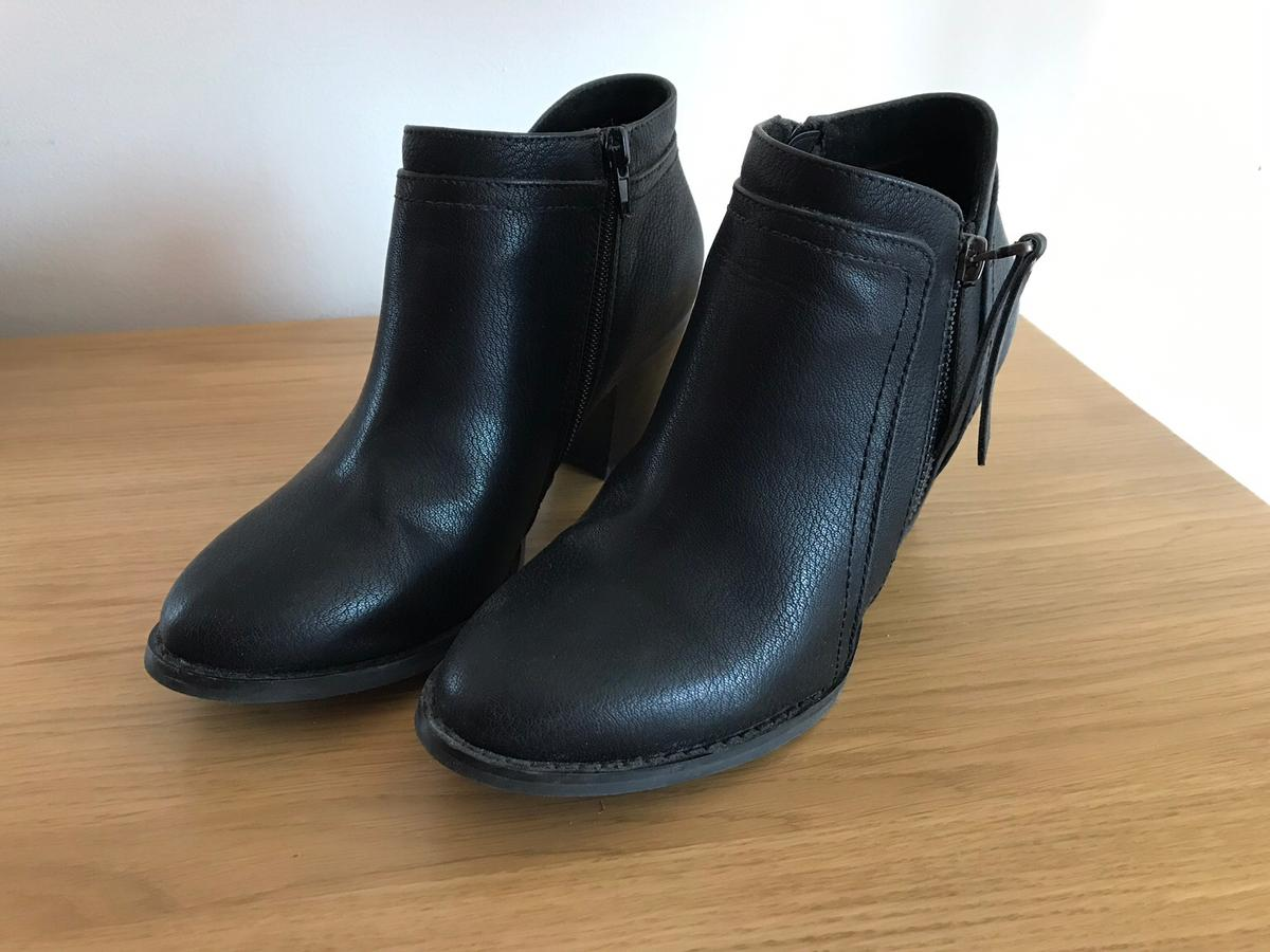 heels boots from to