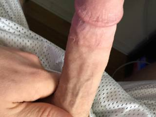 smooth young cock