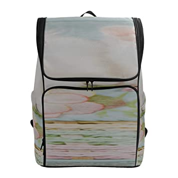 camping backpacks adult