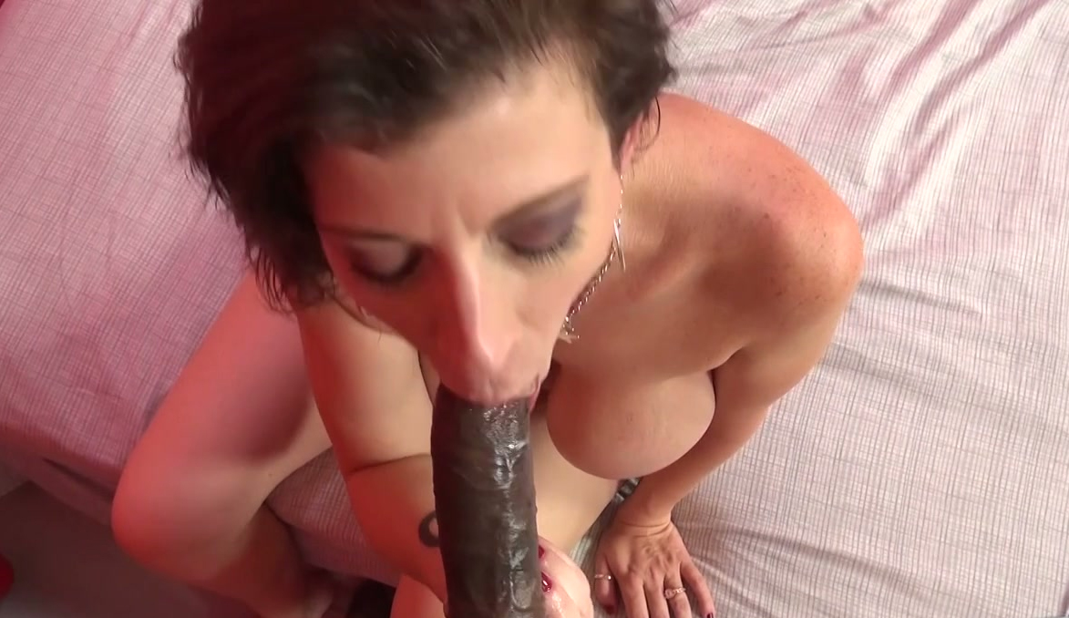mom sex boy porno