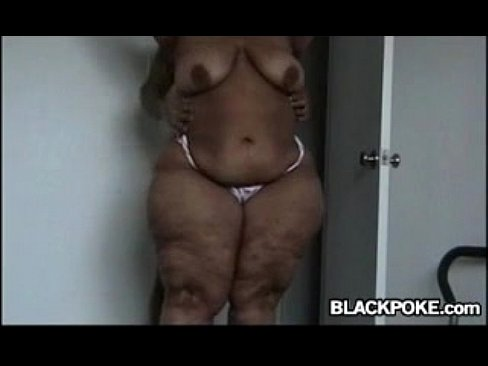 riding black bbc bbw women huge