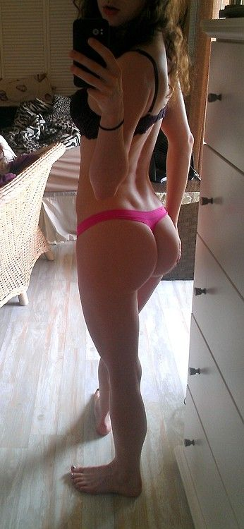 hot sexy ass round pics